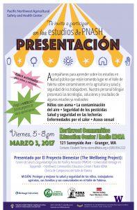PNASH_showcase_11x17_Spanish._verPP